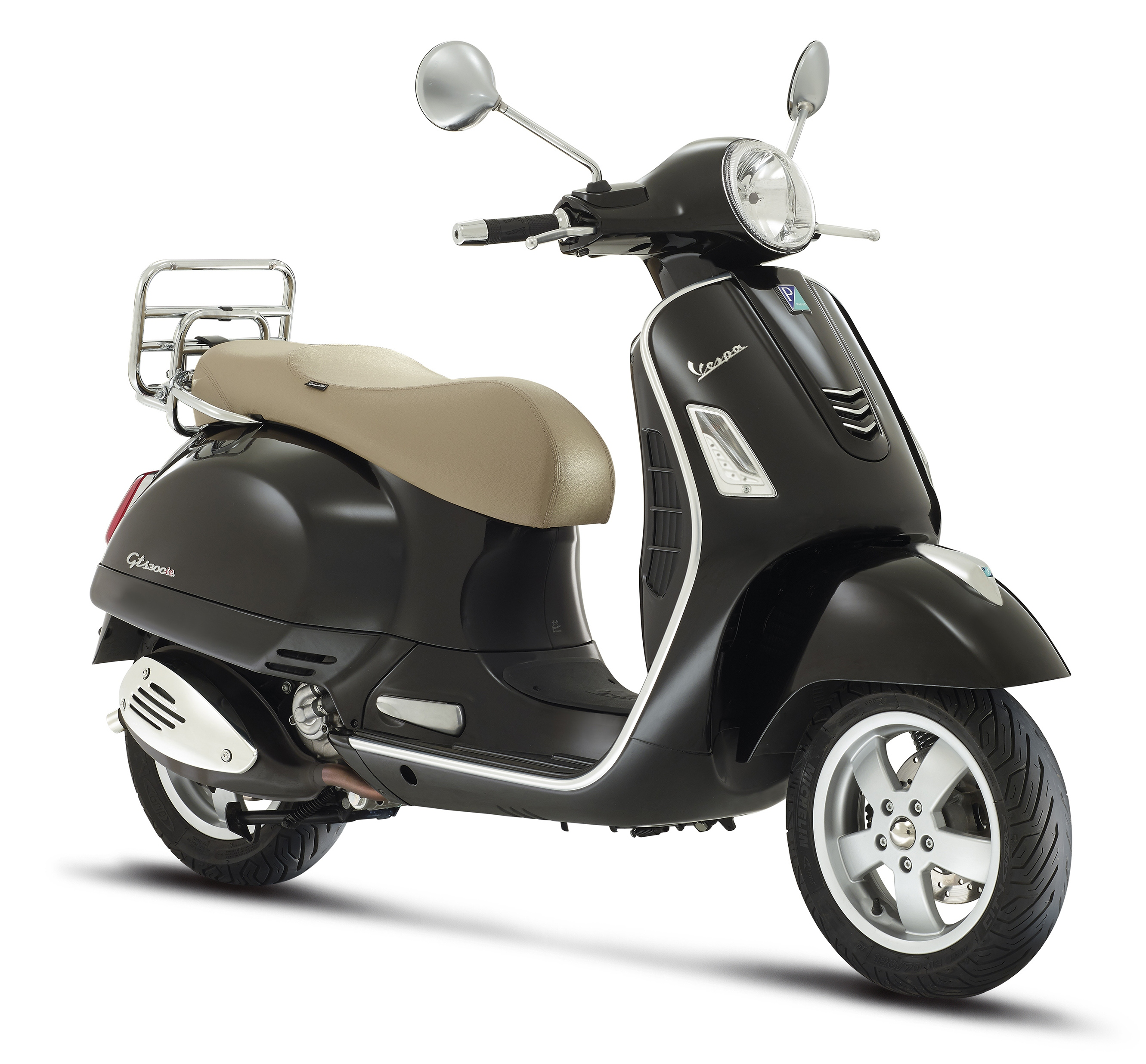 vespa gts 300 scoot richmond. Black Bedroom Furniture Sets. Home Design Ideas