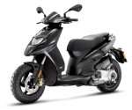 typhoon125blk