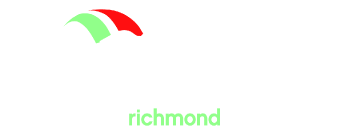 Scoot Richmond